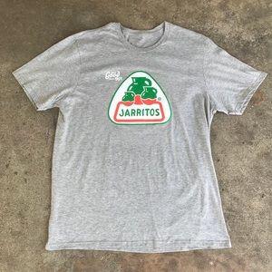 Other - Men's Jarritos T-Shirt